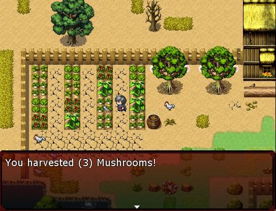 File:Farm.jpg