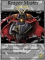 Reaper Master.jpg