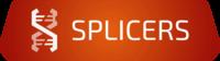 Splicer header.png