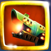Explosive CannonImage.png