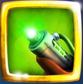 Repair Bolt Item.PNG