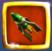 Missile LauncherItem.png