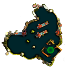 DamageDepot map.png