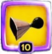 Horn icon.png