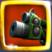 Sniper CannonItem.png