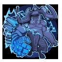 Attikus ability 2.png