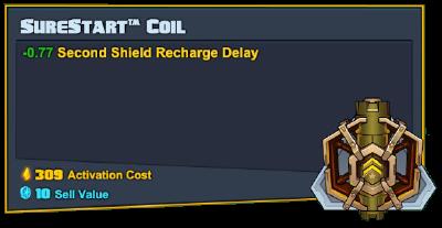 Gear Surestart Coil.png