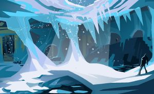 Frozen Bliss.jpg