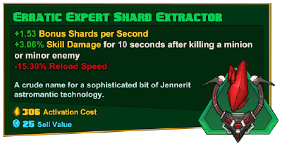 Gear Erratic Expert Shard Extractor.png