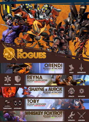 Rogues Heroes.png