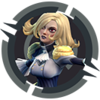 Phoebe Icon.png