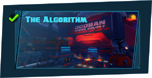 The Algorithm Story Mode.png