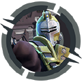 Oscar Mike Icon.png