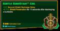 Gear Subtle SureStart Coil.png