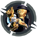 Marquis Icon.png