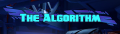 The Algorithm Image Story Mode.png