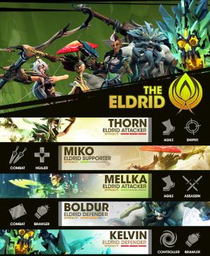 Eldrid Heroes.png