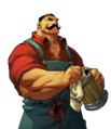 Dogan (transparent) (without tattoos).png