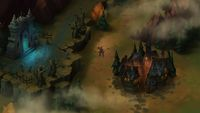 S-overworld-high.jpg