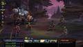 Screenshot Combat 04.0.png