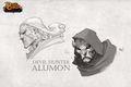 Alumon Headshot Concept Art.jpg