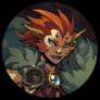 Beastmaster Raha