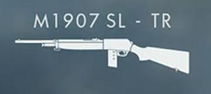 M1907SL-TR.jpg