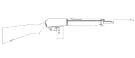 M1907 SL – Factory.png