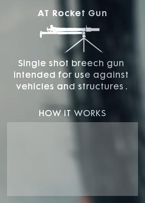 Info AT Rocket Gun.png