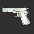 FP Icon Weapons.png