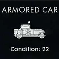Armored Car.jpg
