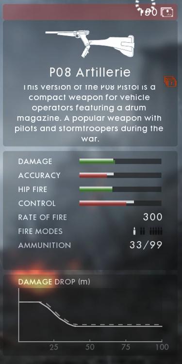 P08 artilleri.PNG