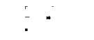 BF1 Icon Baretta M1915 Icon.png
