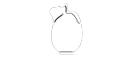 BF1 Icon SMoke Grenade Icon 1.png