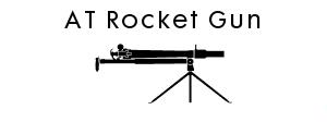AT Rocket Gun.png