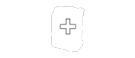 BF1 Icon Bandage Pouch Icon.png