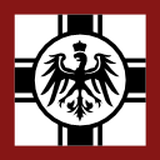 GermanEmpire.png