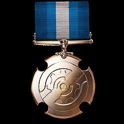 Newtonian Order of Military Merit.png