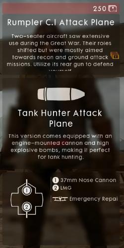 Tank hunter attack plane.PNG