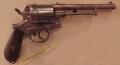 Gasser M18701.PNG
