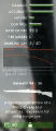 Info Gewehr 98 - SH.png
