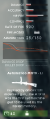 Info Automatico M1918 - LI.png