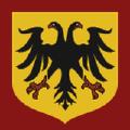AustroHungarianEmpire.png