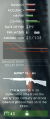 Info M1907 SL - AU.png