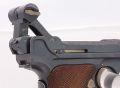 P08 Pistol 3.jpg
