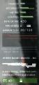 Info M1909 Benét-Mercié - GU.png