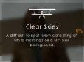 Clear skies.PNG