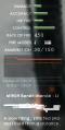 Info M1909 Benét-Mercié - LI.png