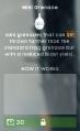 Info Mini Grenade.png
