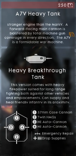 Heavy breakthrough tank.PNG